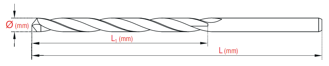 FULLY GROUND MATKAP UCU ile ilgili görsel sonucu