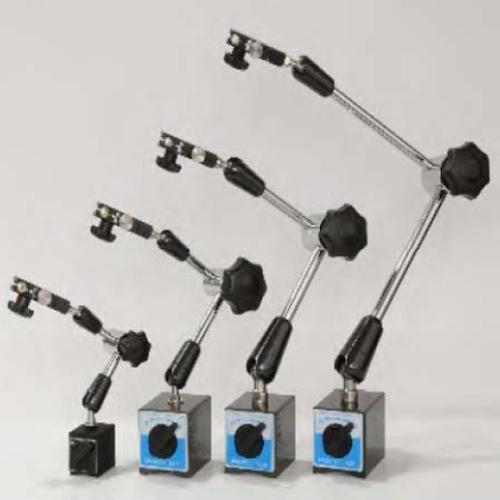 Mekanik Üniversal Manyetik Standlar - Yamer