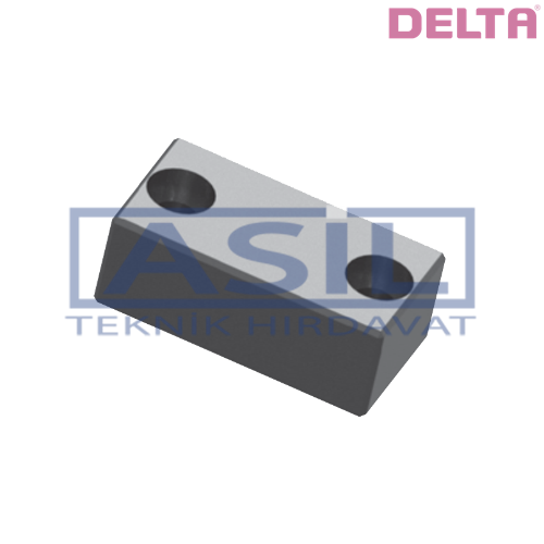 D17.02 STOPLAMA BLOĞU -DELTA