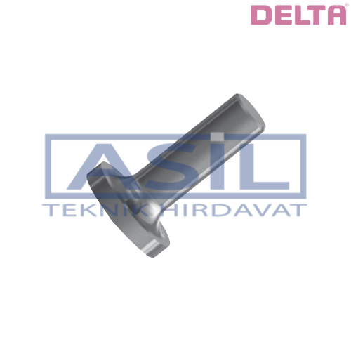 D18.01 HAVALANDIRMA PİMİ -DELTA