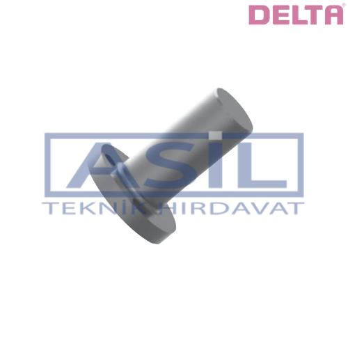 D18.02 HAVALANDIRMA PİMİ -DELTA