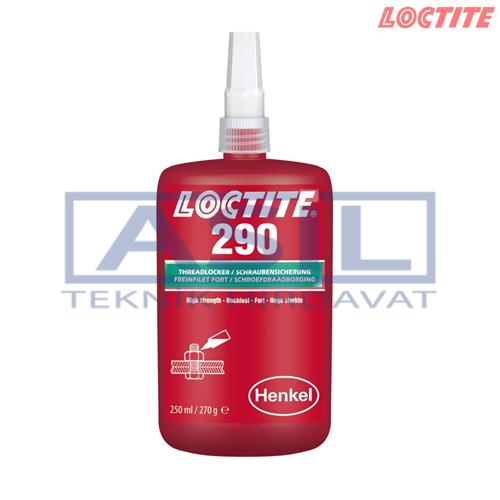 Loctite 290