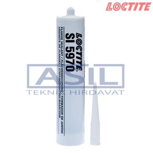 Loctite SI 5970
