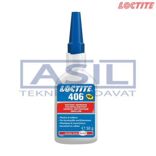 Loctite 406