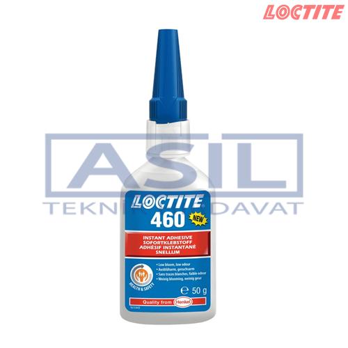 Loctite 460