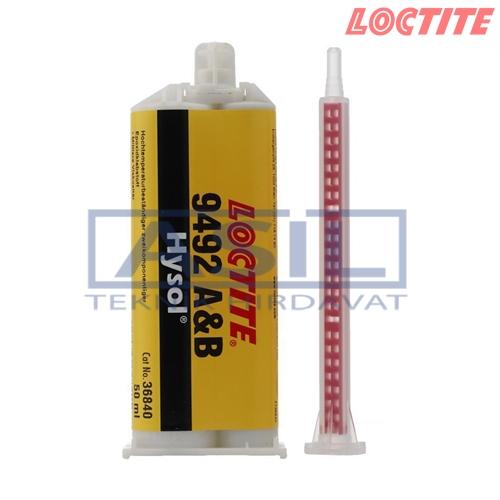 Loctite EA 9492