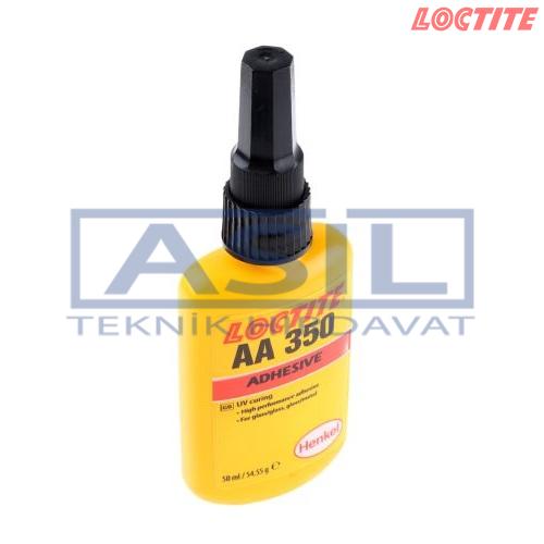 Loctite AA 350 LC