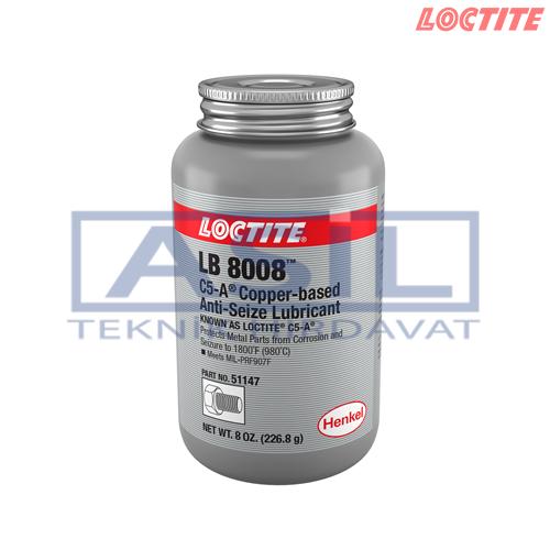 Loctite LB 8008