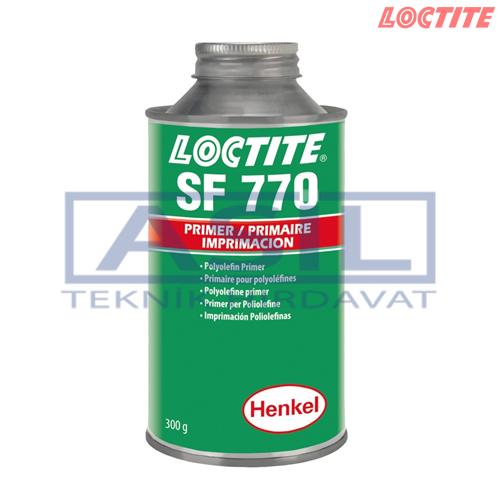 Loctite SF 770
