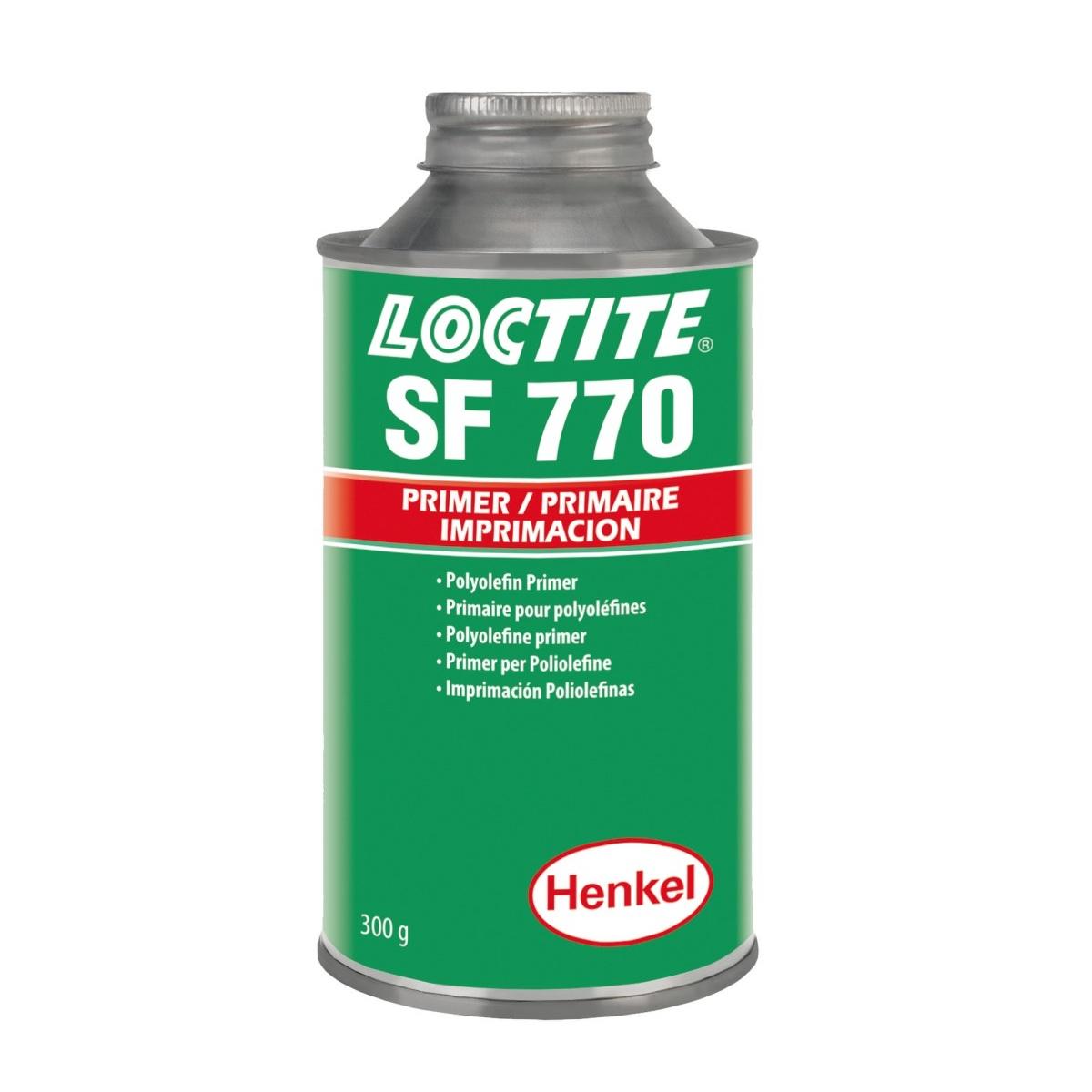 Loctite SF 770 - Loctite