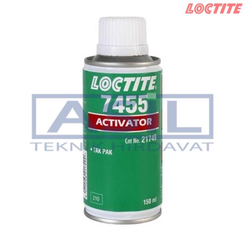 Loctite SF 7455