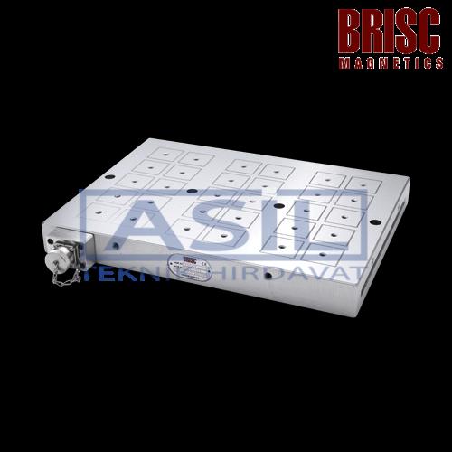 Manyetik Tabla Set - 340x490 (Kontroller dahil)
