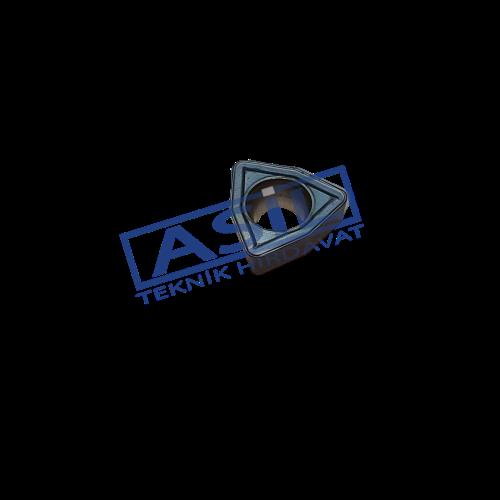 ATH-KLT-PM WCMX 040208 KT8296