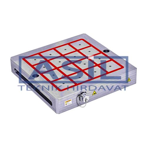 Manyetik Tabla 400x400