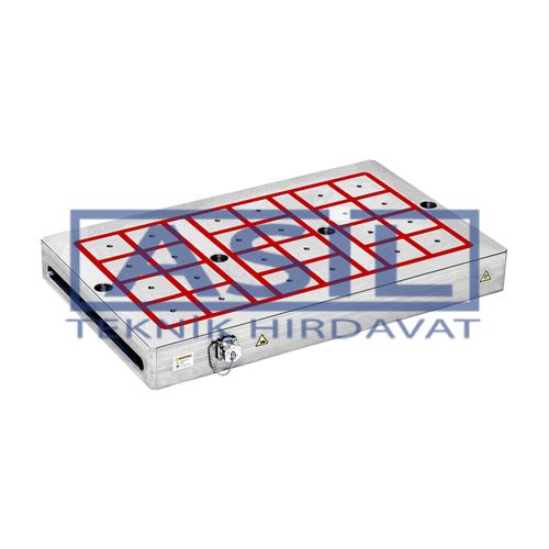 Manyetik Tabla 400x600